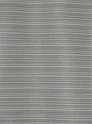 Odell Graphite Outdoor Fabric