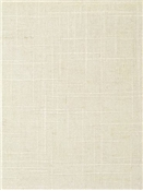 Old Country Linen Dune