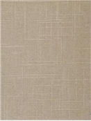Old Country Linen Mushroom