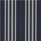 PALATINE SILK STRIPE – MIDNIGHT