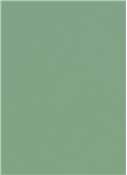 PEBBLETEX 220 SEAGRASS Canvas Fabric