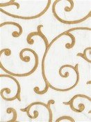 PRESIDIO 1 HONEY BEIGE