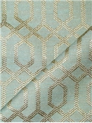 Parquet Mermaid