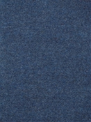 Sunbrella Contract Pashmina Felt Denim