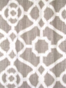 Pavilion fretwork Dove