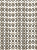 Pebble Beach Sand Outdoor Fabric
