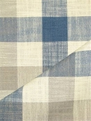 Byron Nautical Plaid