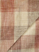 Plateau Canyon Plaid Fabric