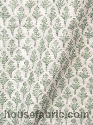 Lacefield Designs Ponce Eucalyptus Fabric By Brand