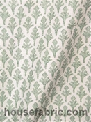 Lacefield Designs Ponce Eucalyptus