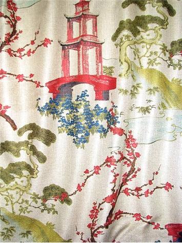 Zen Linen