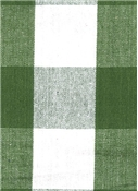 Reagan Plaid Fabric 28 Verde