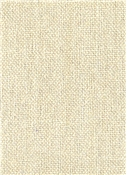 Redford Solid 196 Linen