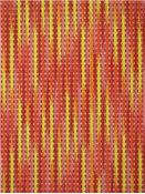 SD Reggae Stripe 738 Sunset