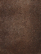 Radiant Bronze Vinyl Fabric