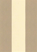 Regency Sand 5695 Sunbrella Fabric