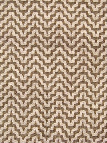 Rudy Chestnut Su16323 177 Fabric By Style Fabric By Pattern