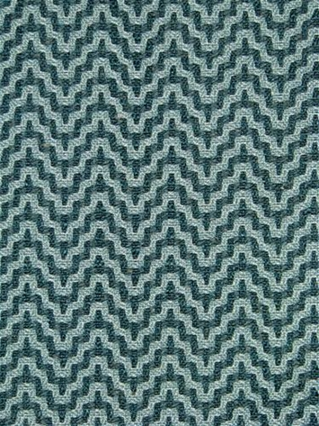 Rudy Teal Su16323 57 Fabric By Style Fabric By Pattern
