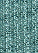 SD Melange 548 Isle Waters Performance Fabric