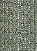 SD Melange 945 Gunmetal Performance Fabric