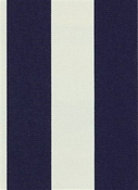SD Polo Stripe 598 Nautical