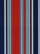 SD-PORTAGE STRIPE 598 NAUTICAL