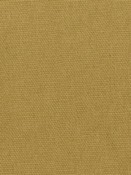 SPINNAKER honey beige