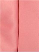 Outdoor Contract Fabric Sail Cloth Pink Sky