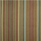 Santa Ysabel Stripe Clay