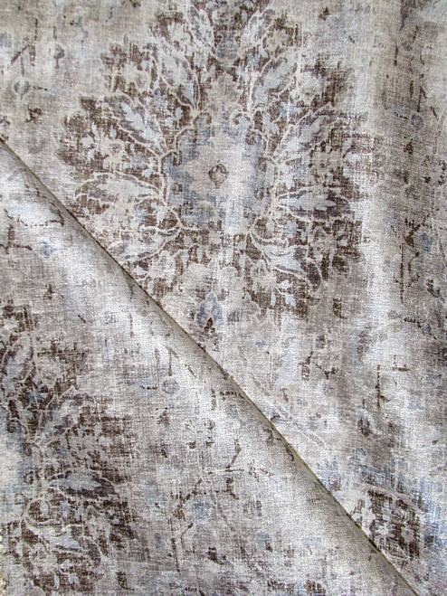 Sariz Pearl P Kaufmann Fabric