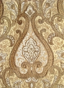 Saxon 101 Oatmeal Upholstery Fabric
