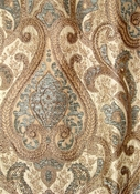 Saxon 101 Royalty Upholstery Fabric