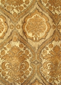 Saxon 1231 Honey Upholstery fabric