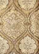 Saxon 1231 Oatmeal Upholstery fabric