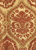 Saxon 1231 Treasure Upholstery fabric