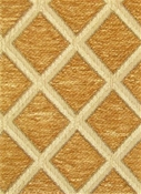 Saxon 2222 Honey Upholstery Fabric