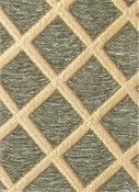 Saxon 2222 Royalty Upholstery Fabric