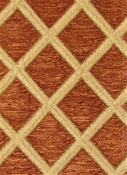 Saxon 2222 Treasure Upholstery Fabric