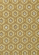 Saxon 3567 Oatmeal Upholstery Fabric