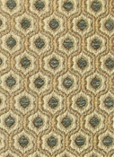 Saxon 3567 Royalty Upholstery Fabric