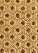 Saxon 3567 Treasure Upholstery Fabric