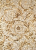 Saxon 4678 Oatmeal Upholstery Fabric
