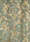 Saxon 4678 Royalty Upholstery Fabric