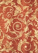 Saxon 4678 Treasure Upholstery Fabric