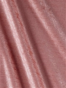 Saxony 712 Tea Rose Velvet