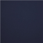 Saylor Canvas Navy Blue