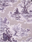 Scenic Toile Powder