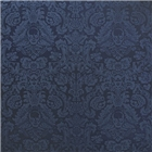 Secret Society Damask Twilight