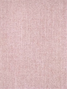 Sense Blush  Crypton Fabric
