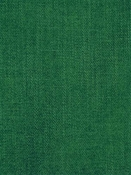 Sense Emerald  Crypton Fabric